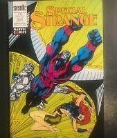 Special Strange n°86