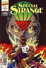 Special Strange n°95