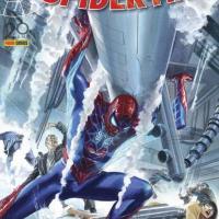 ALL-NEW SPIDER-MAN T9: PEU IMPORTE LE PRIX