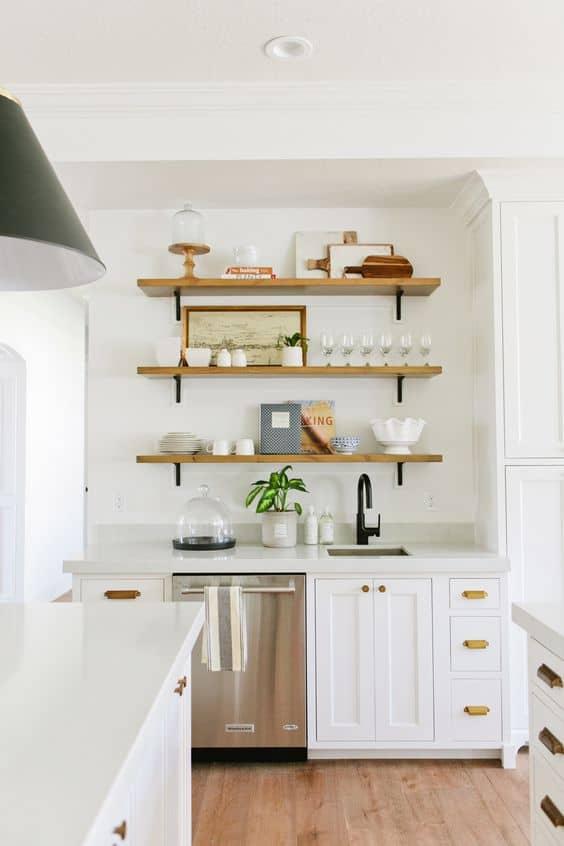 kitchen rental aid mixer bowls my california farmhouse makeover progress photos