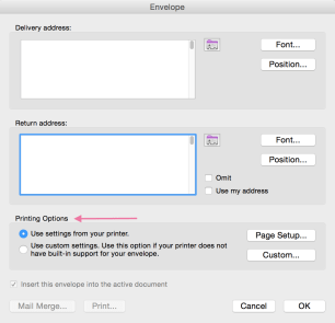 printing-options