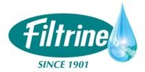 investor_filtrine-logo-rgb