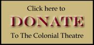 donate button3