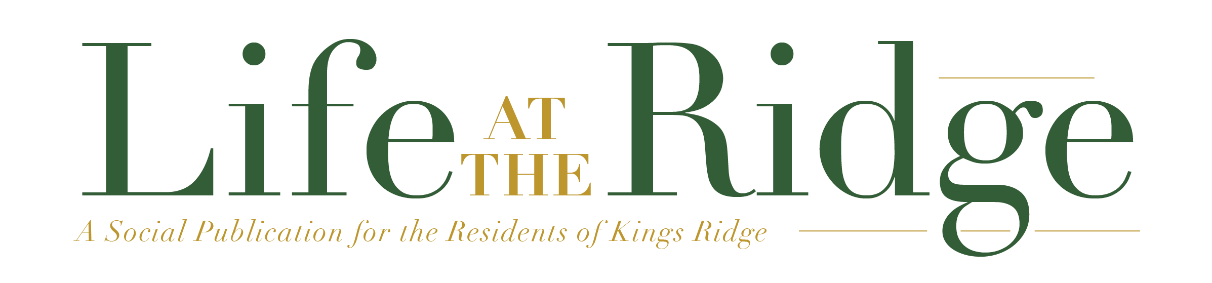Kings-Ridge-Life-at-the-Ridge