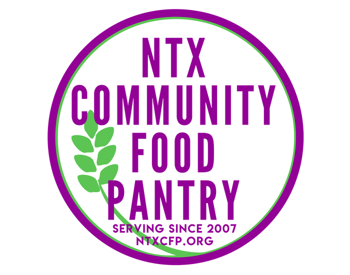 North-Texas-Community-Food-Pantry-2