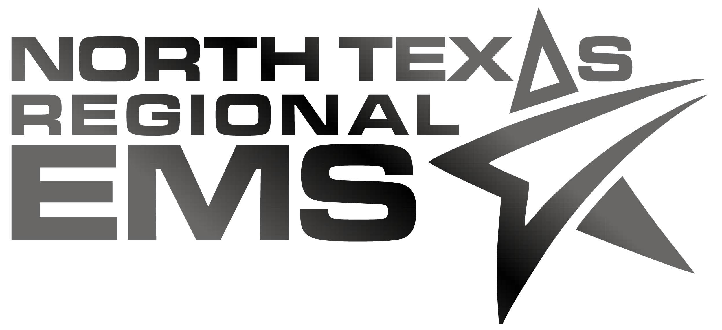 North-Texas-Regional-EMS-logo