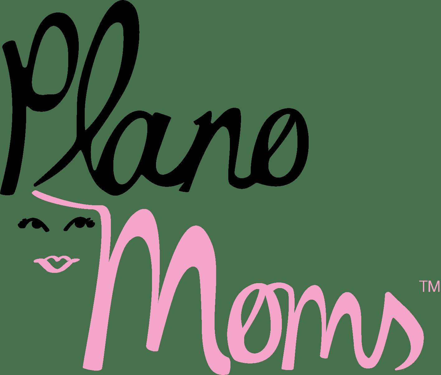 Plano-Moms-logo