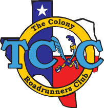 The-Colony-Road-Runners-Club
