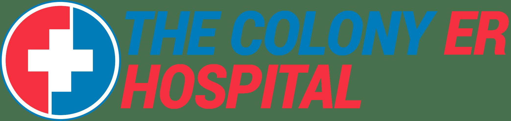 RGB-The-Colony-ER-Hospital