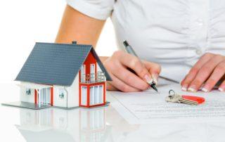 Buyers Agreement