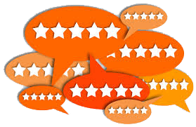 The Color Coach Palm Desert Customer Reviews