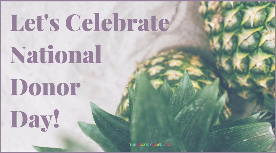Inside-Celebrate-National-Donor-Day-blog-header