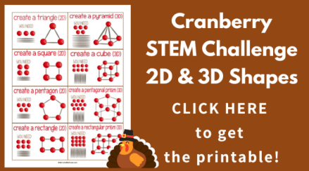 Thanksgiving-Cranberry-STEM-Challenge-Opt-In-for-Posts-680x378.png