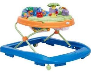 best_baby_walker_for_carpet