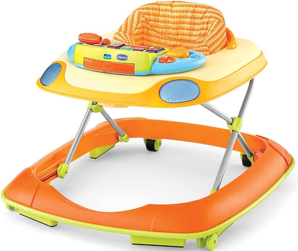 Chicco-Dance-baby-Walker