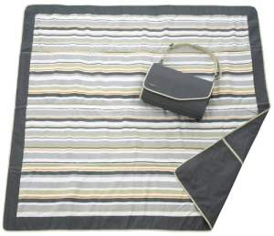 20-jj-cole-outdoor-blanket-gray-green