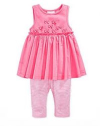 baby-clothes-2