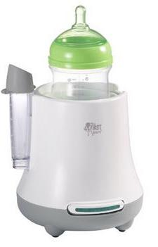 best_bottle_warmer_for_breastmilk