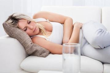 how soon can you feel pregnancy symptoms