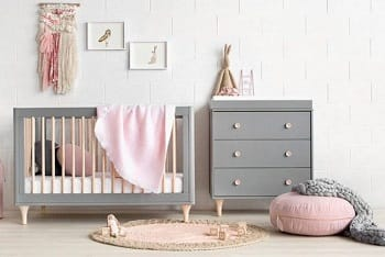 Baby Changing Table Top List 2018
