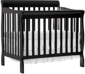 best baby crib