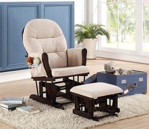 mom chair