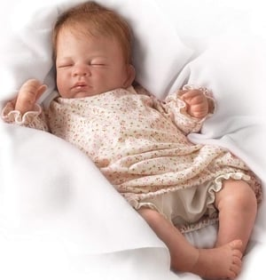 reborn doll reviews