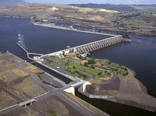 epa-archives_the_dalles_dam-cropped