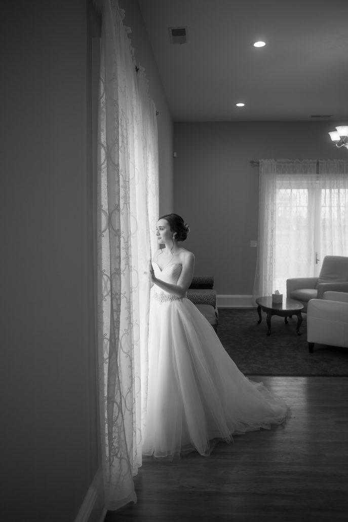 Bride Amp Groom Dressing Rooms Harrisonburg Wedding Venue