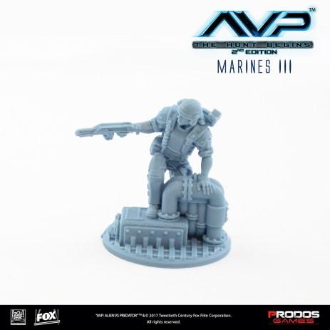 marines-iii