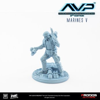 marines-v