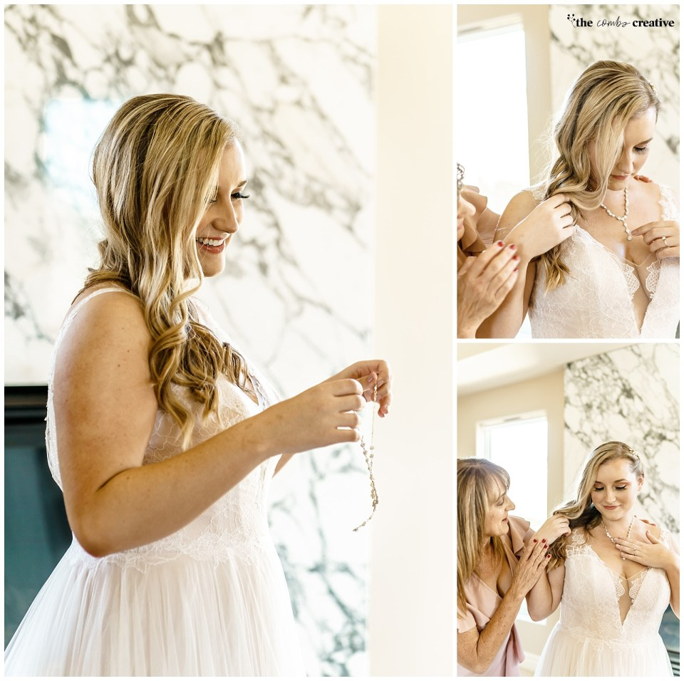 Wedding Photographers in Las Vegas