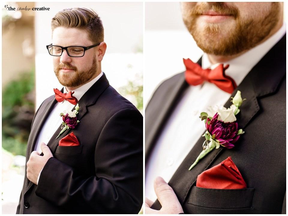 Weddings in Las Vegas