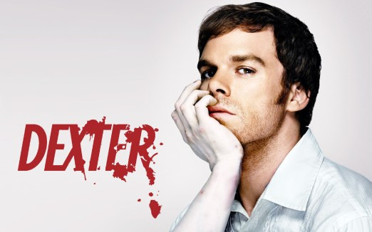 Image result for dexter tv series