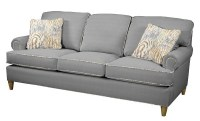 Norwalk Sofas The Comfortable Chair Norwalk Furniture ...
