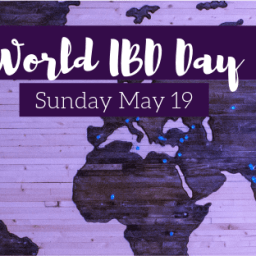 World IBD Day: An Invisible Disease