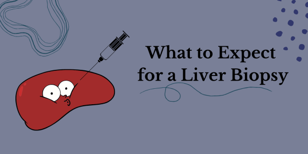 Part 4: The Purpose of Liver Biopsies & What They Can Tell You