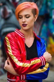 Caprica Harley-0014
