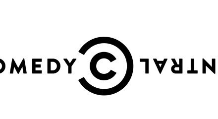 Comedy Central joins SiriusXM with new radio channel