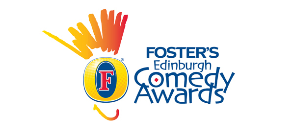 Hannibal Buress, Chris and Paul Show land on 2011 shortlist for Edinburgh Comedy Awards