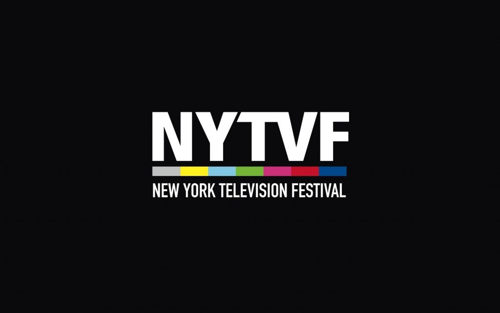 New York Television Festival selects comedy scripts up for development deal prizes in 2018