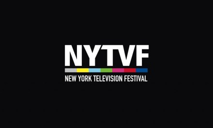 Winners of development deals at the 2014 New York Television Festival