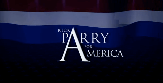 Colbert Super PAC debuts first TV ad for Iowa Straw Poll audiences