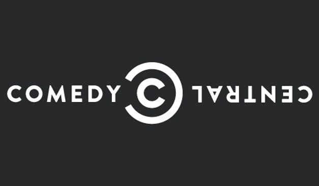 Comedy Central launches short pilot competition with New York TV Festival