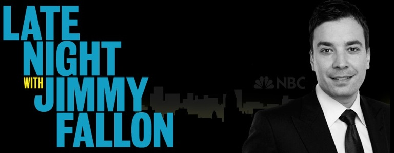 Late Night with Jimmy Fallon to broadcast from Indianapolis, live after the Super Bowl