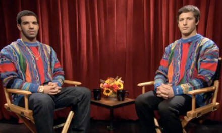 SNL #37.4 RECAP: Host Anna Faris, musical guest Drake