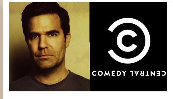 A look at Comedy Central's 2011-2012 development slate