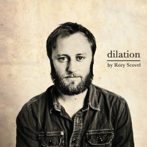 rory scovel dilation