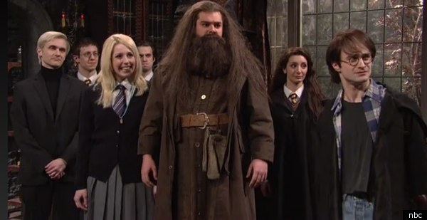 SNL #37.12 RECAP: Host Daniel Radcliffe, musical guest Lana Del Rey