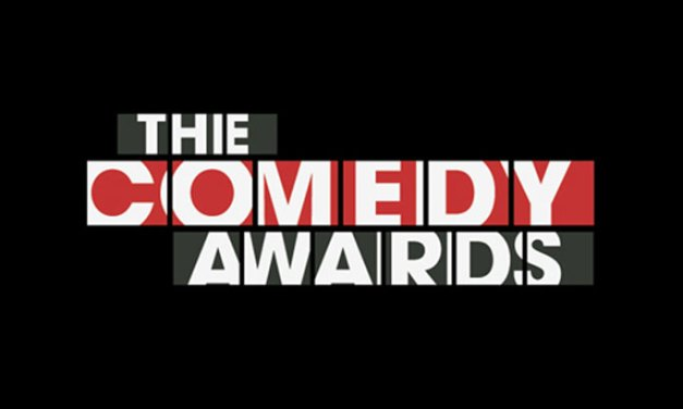 Weighing in on The Comedy Awards 2012